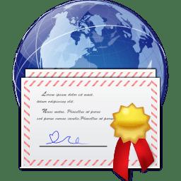 خدمات ارائه لایسنس نرم افزاری