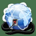 پورت شبکه ۱ گیگابیت
