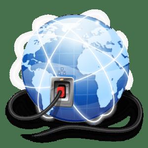 پورت شبکه ۱۰ گیگابیت