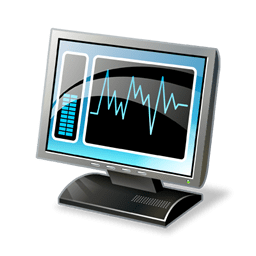 پنل مدیریت تحت وب پیشرفته