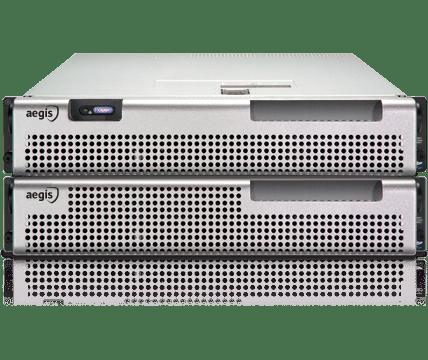 سرور اختصاصی (Dedicated Server) چیست؟