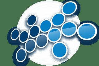 آموزش نصب دایرکت ادمین در 3 مرحله ساده