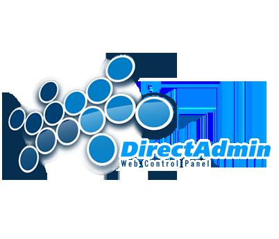 Login History و کاربرد آن در کنترل پنل DirectAdmin