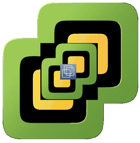 آموزش نصب vmware tools روی سرورهای لینوکس
