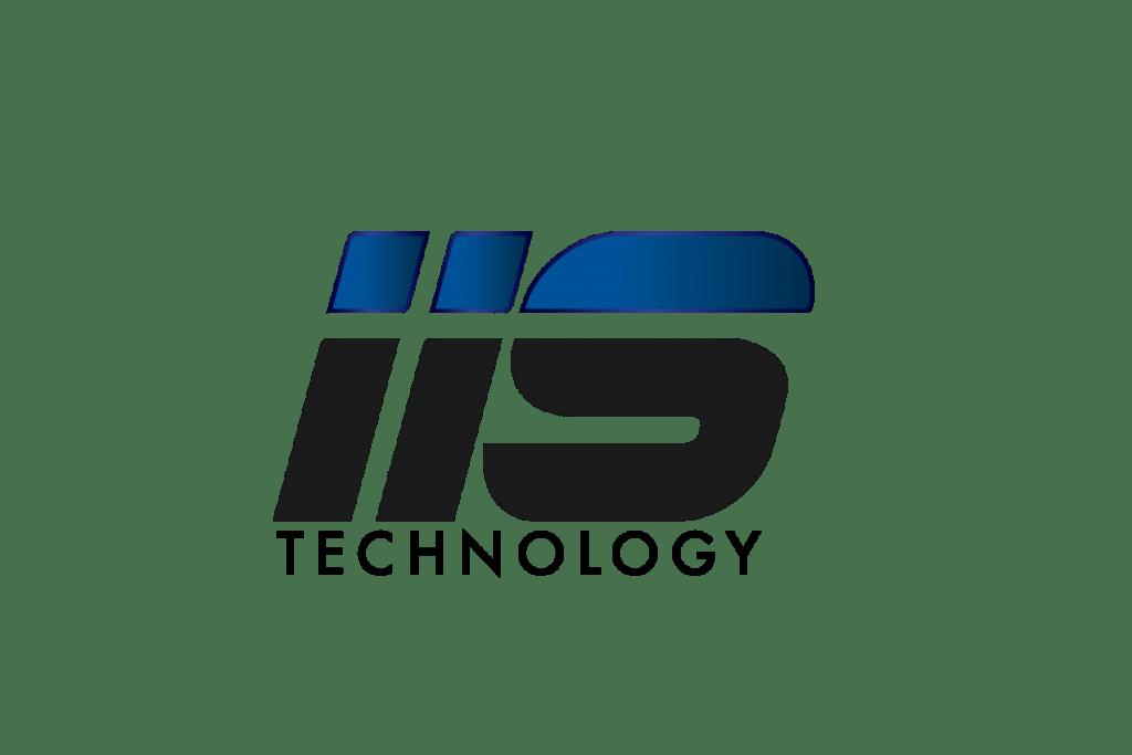 آموزش نصب IIS در ویندوز ۲۰۰۳