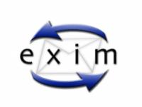 Limit کردن ارسال ایمیل یک کاربر خاص در دایرکت ادمین