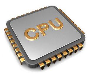 پردازنده 40 هسته ای سرور