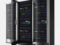 آغاز فروش سرور مجازی پیشرفته آمریکا