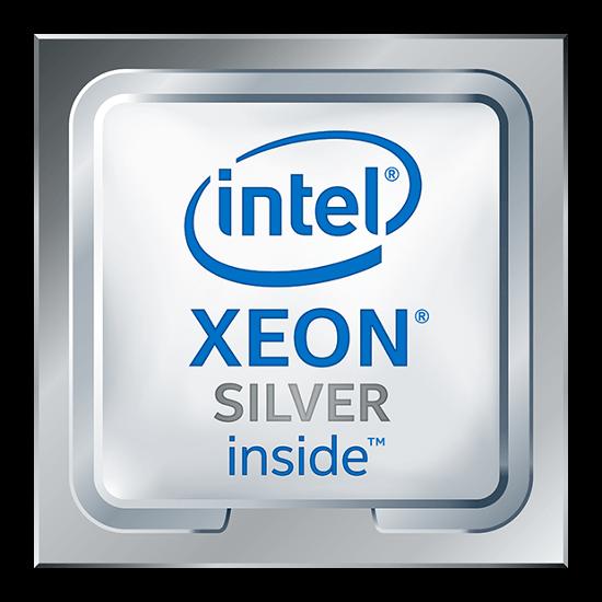 پردازنده xeon