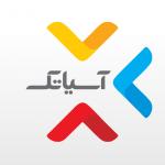 آغاز فروش سریع ترین و پیشرفته ترین سرور مجازی ایران