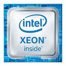 اخرین نسل پردازنده های اینتل