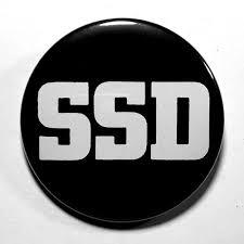 فضای پرسرعت SSD