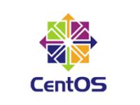 آماده سازی centos نسخه minimal بعد از نصب