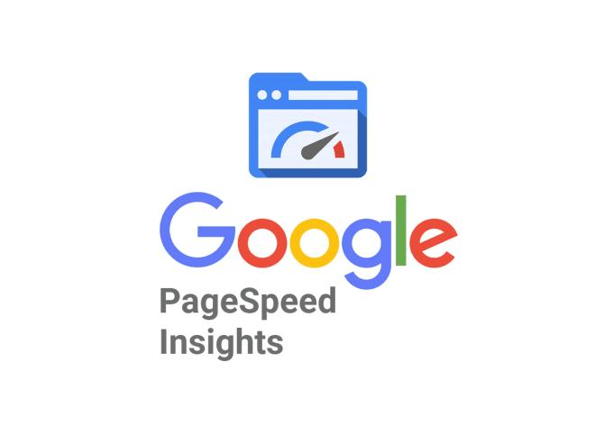 نصب pagespeed روی وب سرور openlitespeed در دایرکت ادمین